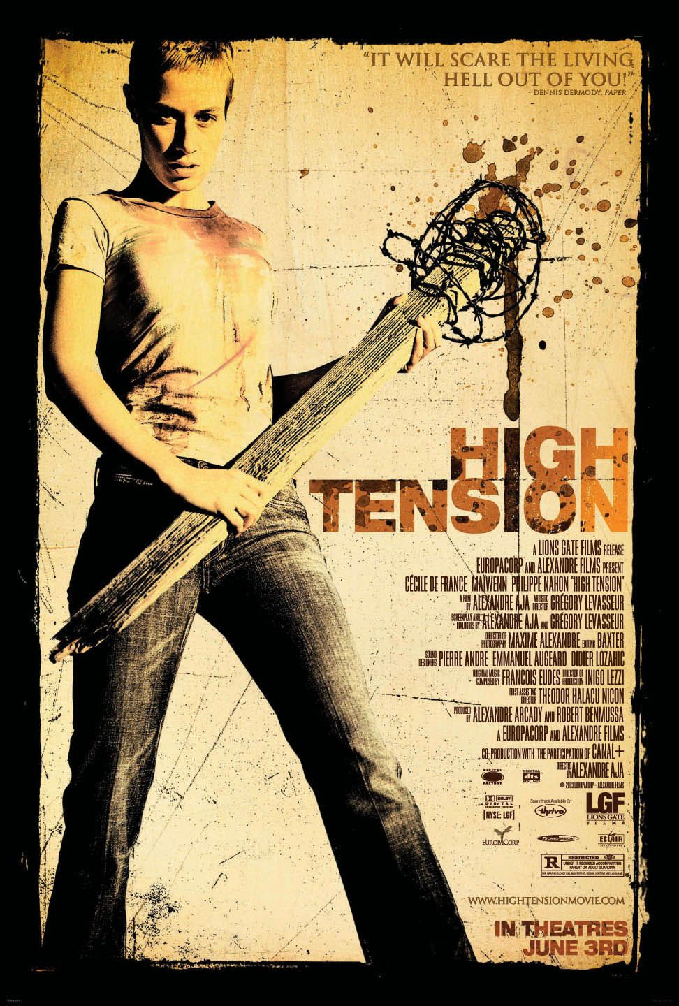 high_tension_ver3_xlg