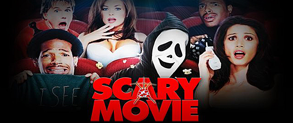 thumbnail poster color ScaryMovie V2 Approved 640x360 137543747707 - 15 Years of Jumps and Laughs with Scary Movie