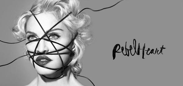 tumblr ngwgodrrr71qirhooo1 r1 1280 - Madonna - Rebel Heart (Album Review)