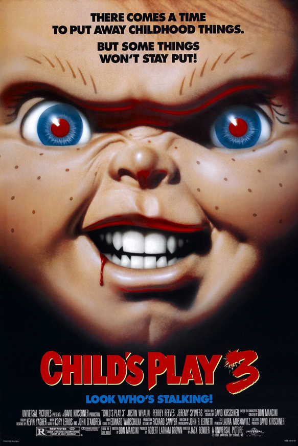 childs_play_three_xlg (1)