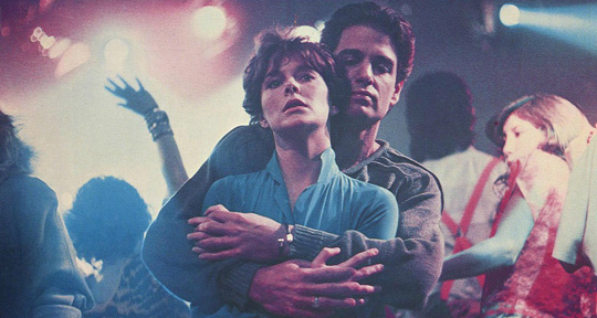 chris sarandon1 - Fright Night A Decade Defining Horror Film 30 Years Later