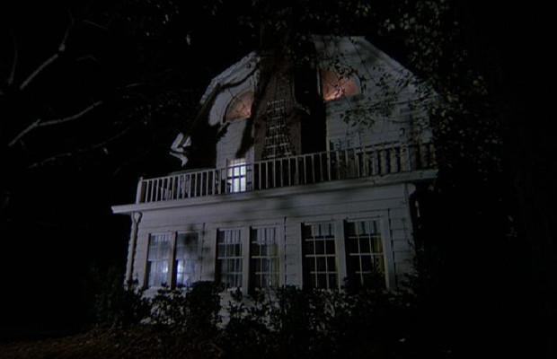 Still from The Amityville Horror