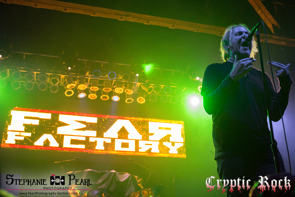 fearfactory_theparamount_stephpearl_120313_4