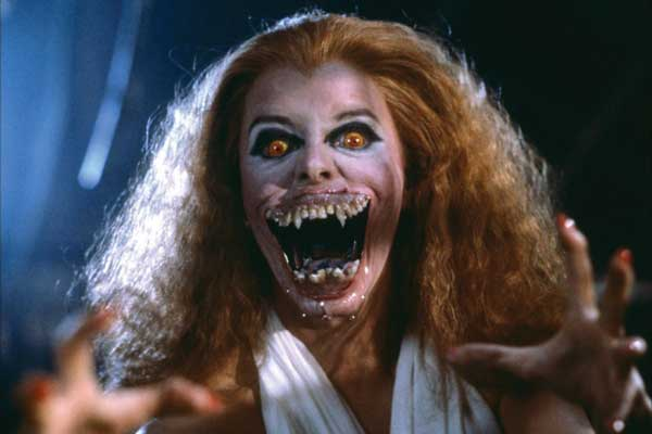 fright night orig 600 - Fright Night A Decade Defining Horror Film 30 Years Later