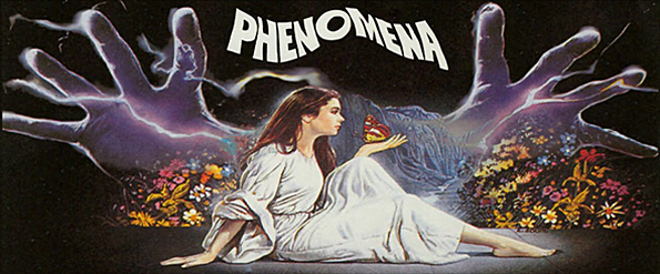 maxresdefault 1 edited 1 - Dario Argento's Phenomena Turns 30