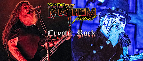 mayhem festival slide 2015 - Mayhem Festival Plows Through Jones Beach, NY 7-26-15