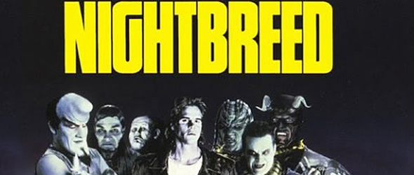 nightbreed slide - Inside the Underground World of Nightbreed 25 Years Later