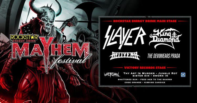rockstar-mayhem-festival-2015-lineup-poster