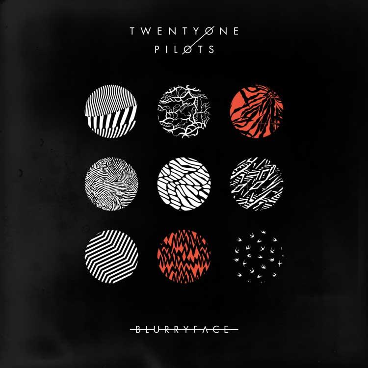 twenty_one_pilots_blurryface