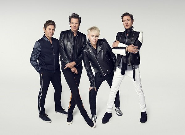600x437xduran duran lj 15061528129.jpg.pagespeed.ic .oz52tDMNGr - Duran Duran - Paper Gods (Album Review)