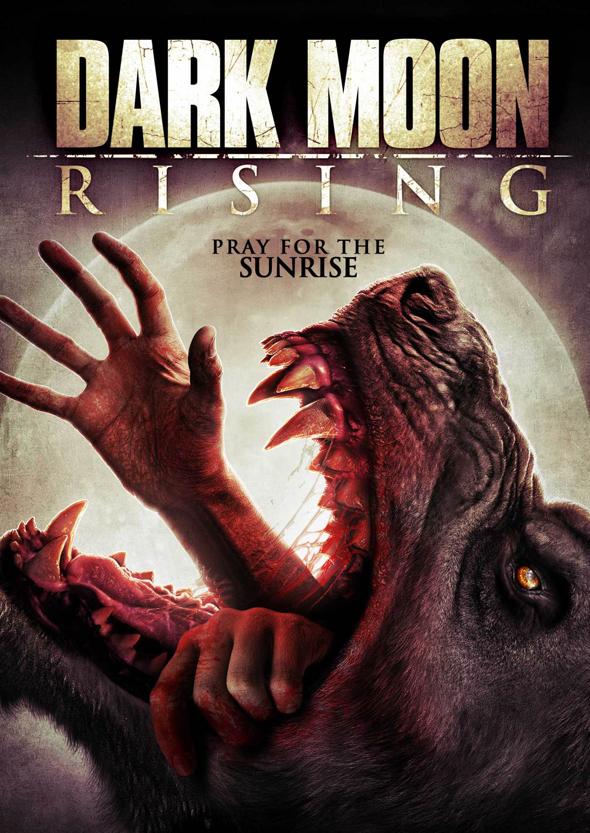 DARK-MOON-RISING-FINAL-1