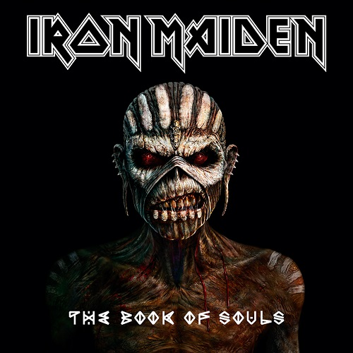 Iron-Maiden-The-Book-of-Souls (1)