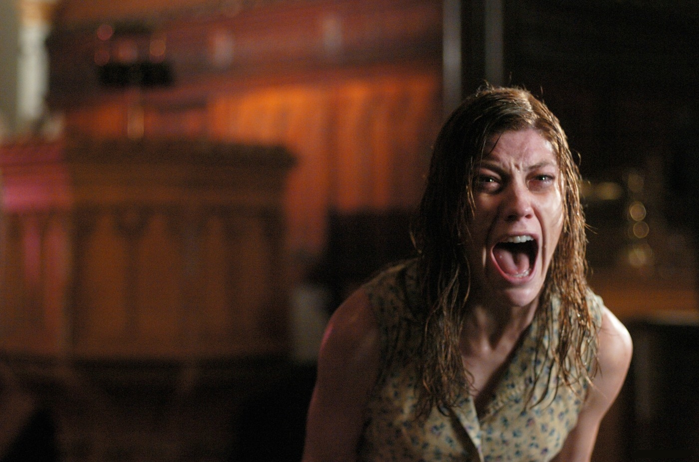 Still from The Exorcism of Emily Rose