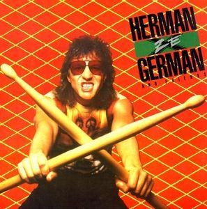 R 1032180 1186181846.jpeg - Interview - Herman Rarebell Legendary Scorpions Drummer