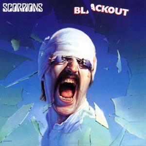 Scorpions Backout - Interview - Herman Rarebell Legendary Scorpions Drummer