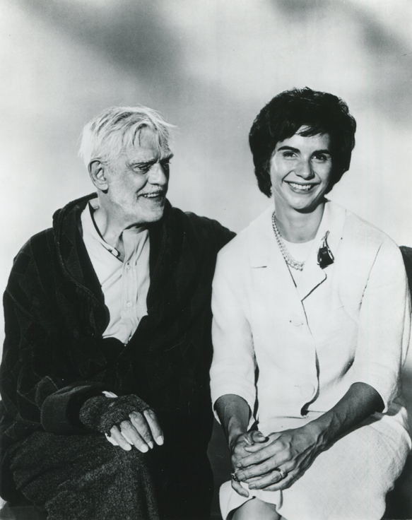 boris-and-sara-karloff001