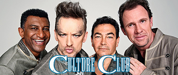 culture club slide for site - Interview - Roy Hay & Jon Moss of Culture Club