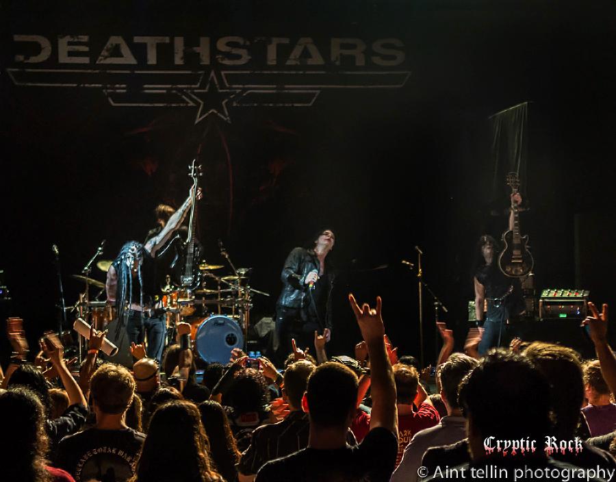 deathstars_0113cr