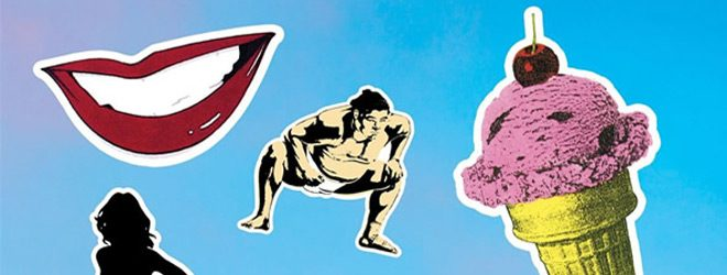 duran paper - Duran Duran - Paper Gods (Album Review)