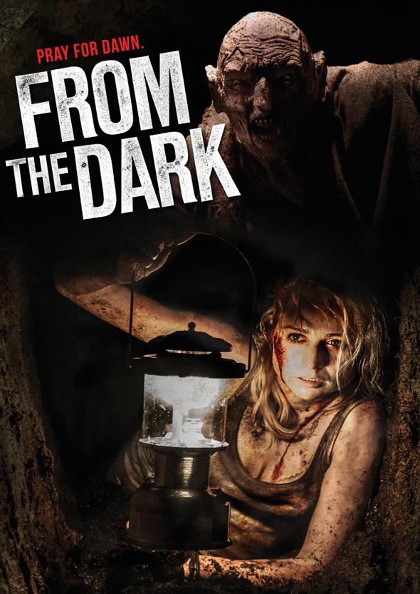 Dark Sky Films