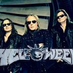 Interview – Markus Grosskopf of Helloween