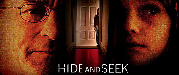Hide and Seek Still Playing Mind Games 10 Years Later - Cryptic Rock