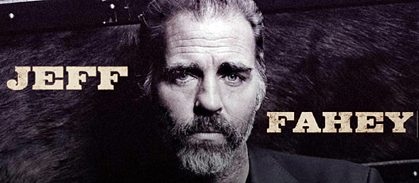 jeff fahey slide - Jeff Fahey Taking on Vampires in From Dusk Till Dawn: The Series