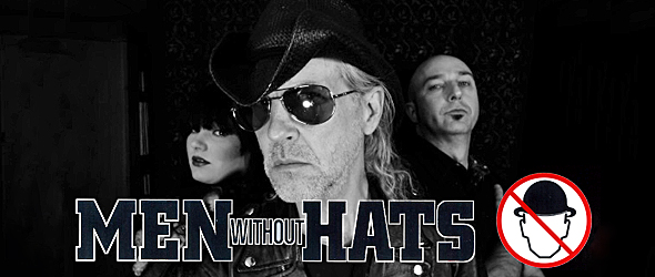 men without hats slide - Interview - Ivan Doroschuk of Men Without Hats