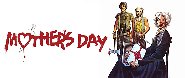 mothers day slide - Forgotten Horror Gem Mother's Day Turns 35
