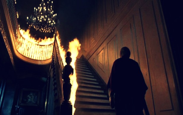 Still from The Changeling