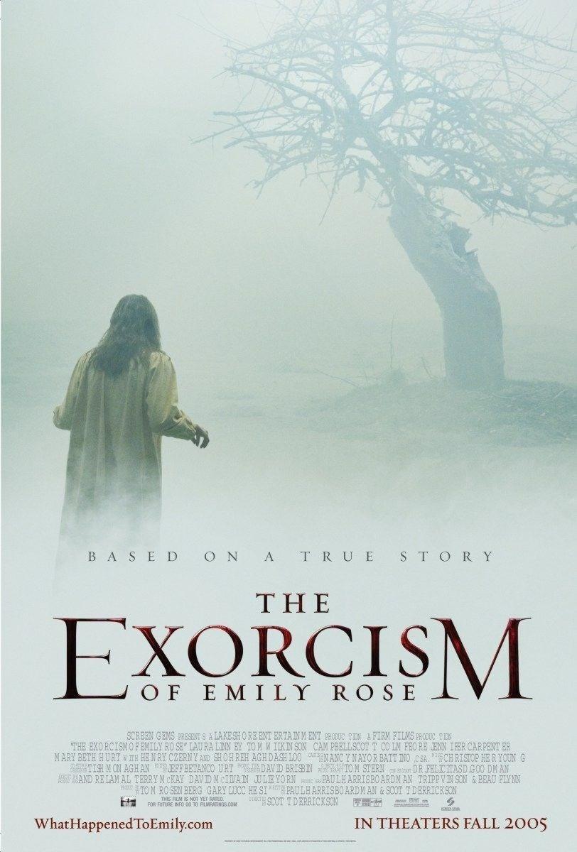 the-exorcism-of-emily-rose.18727