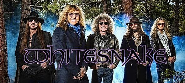 whitesnake slide edited 1 - Interview - Reb Beach of Whitesnake