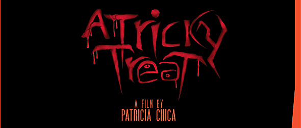 A TRICKY TREAT final poster WEB edited 2 - A Tricky Treat (Movie Review)