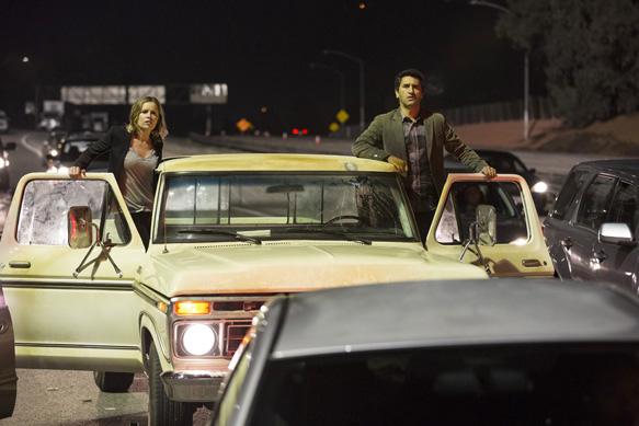 FTWD 101 JL 0131 0169 - Fear The Walking Dead (Series Review)