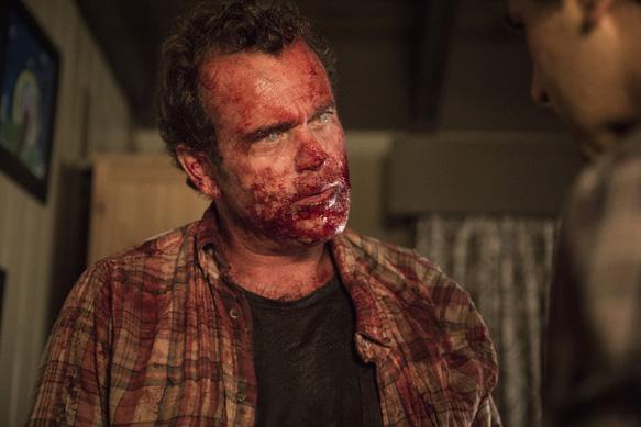 FTWD 103 JM 0526 0436 - Fear The Walking Dead (Series Review)