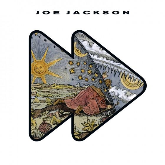 Joe-Jackson-Fast-Forward-album-art-560x560