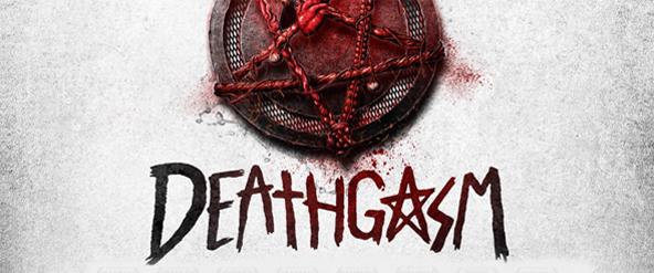 deathgasm ver2 xlg edited 1 - DEATHGASM (Movie Review)