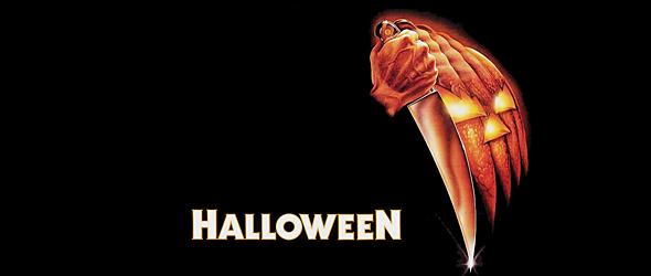 this week in horror movie history halloween 1978 - Halloween Movie History