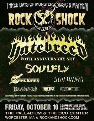 rock poster 2