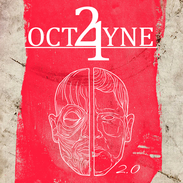21oct - 21Octayne - 2.0 (Album Review)