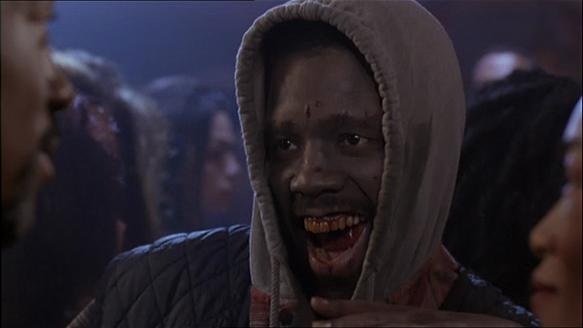 vampire in brooklyn still has bite 20 years later
