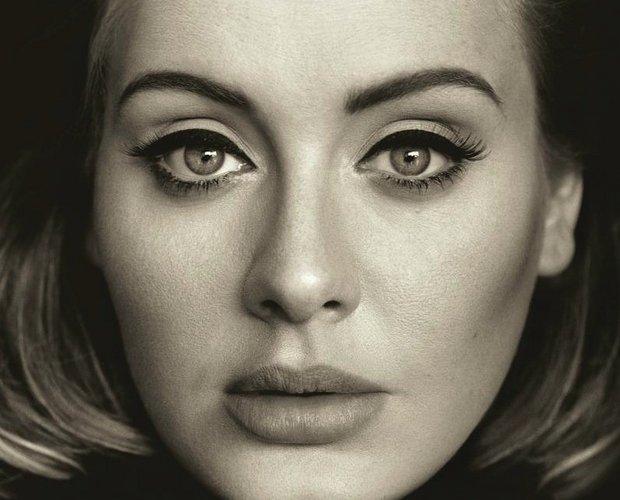 25 (Album Review)