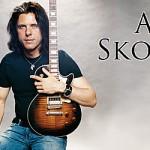 Interview – Alex Skolnick