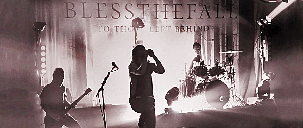 blessthefall slide 2 - Blessthefall Excite The Emporium Patchogue, NY 11-6-15 w/ Stick To Your Guns, Emarosa, Oceans Ate Alaska, & Cane Hill