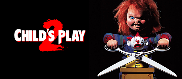 childs play 2 banner - Child's Play 2 Still After Souls 25 Years Later