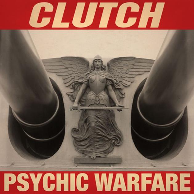 clutch-front-cover_v9-hi-res