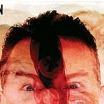 Dave Gahan & Soulsavers – Angels & Ghosts (Album Review)