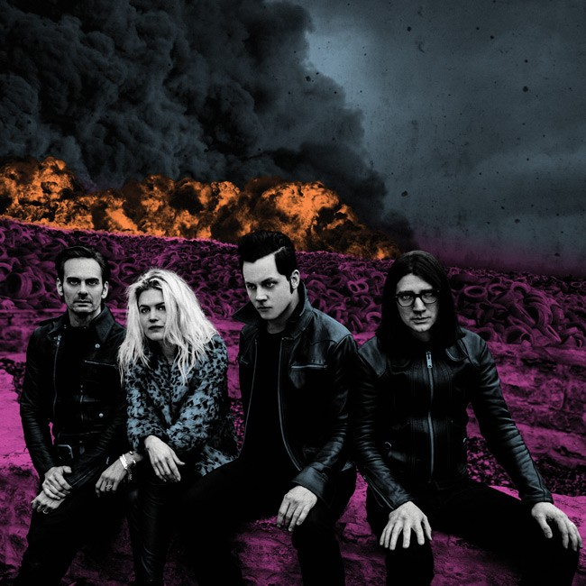 dead weather 1