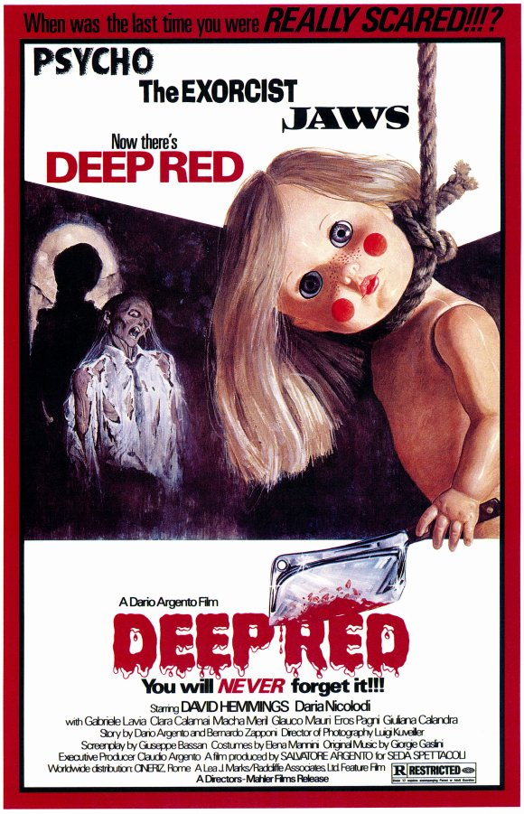 deep-red-movie-poster-1975-1020170576