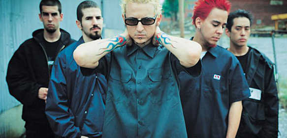 linkin for article